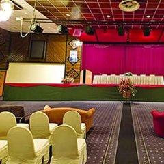 Kairaba Hotel in Kololi, Gambia from 221$, photos, reviews - zenhotels.com entertainment