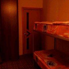 Гостиница Hostel Plombir в Красноярске отзывы, цены и фото номеров - забронировать гостиницу Hostel Plombir онлайн Красноярск удобства в номере