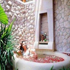 Отель Bandara Resort & Spa Таиланд, Самуи - 2 отзыва об отеле, цены и фото номеров - забронировать отель Bandara Resort & Spa онлайн фото 3