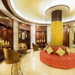 Отель Vinpearl Luxury Nha Trang спа