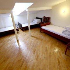 Отель Хостел Byron Армения, Ереван - 1 отзыв об отеле, цены и фото номеров - забронировать отель Хостел Byron онлайн удобства в номере