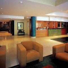 Отель Citadines Toison d'Or Brussels Бельгия, Брюссель - 3 отзыва об отеле, цены и фото номеров - забронировать отель Citadines Toison d'Or Brussels онлайн интерьер отеля фото 3