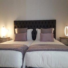 Отель Grande Pensao Residencial Alcobia Португалия, Лиссабон - - забронировать отель Grande Pensao Residencial Alcobia, цены и фото номеров комната для гостей фото 3