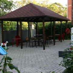 Гостиница Guest House Na Sanatornoy 2A фото 5