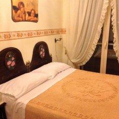 Отель Bed & Breakfast Santa Fara комната для гостей фото 4