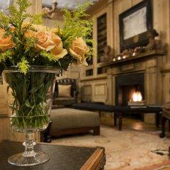 Отель The Pand Hotel Бельгия, Брюгге - 1 отзыв об отеле, цены и фото номеров - забронировать отель The Pand Hotel онлайн фото 4