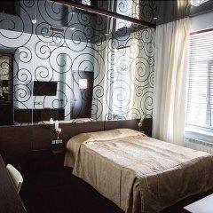 Гостиница Летучая мышь Отель в Выборге 8 отзывов об отеле, цены и фото номеров - забронировать гостиницу Летучая мышь Отель онлайн Выборг спа фото 2