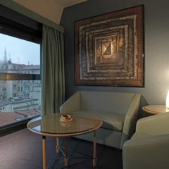 Отель Spadari Al Duomo Италия, Милан - отзывы, цены и фото номеров - забронировать отель Spadari Al Duomo онлайн комната для гостей фото 5