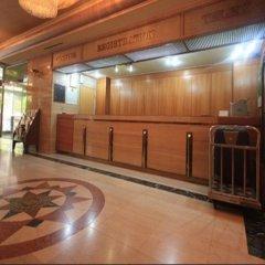 Отель Dynasty Южная Корея, Сеул - отзывы, цены и фото номеров - забронировать отель Dynasty онлайн интерьер отеля