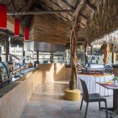 Отель Marina Fiesta Resort & Spa Золотая зона Марина фото 3