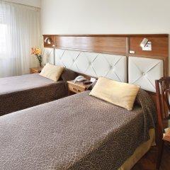Embajador Hotel комната для гостей фото 3