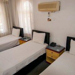 Baykal Pension Турция, Чавушкёй - 1 отзыв об отеле, цены и фото номеров - забронировать отель Baykal Pension онлайн комната для гостей фото 3