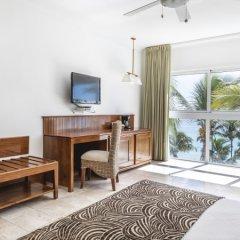 Отель Be Live Experience Hamaca Garden - All Inclusive Бока Чика фото 8
