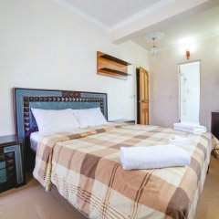 Relax Beach Inn in North Male Atoll, Maldives from 96$, photos, reviews - zenhotels.com in-room safe