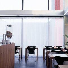 Отель Corbie Lommel Бельгия, Ломмел - отзывы, цены и фото номеров - забронировать отель Corbie Lommel онлайн гостиничный бар