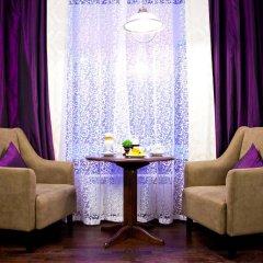 Гостиница Best Western Plus Atakent Park Казахстан, Алматы - 7 отзывов об отеле, цены и фото номеров - забронировать гостиницу Best Western Plus Atakent Park онлайн комната для гостей фото 2
