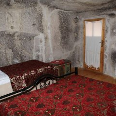 Elif Star Cave Hotel детские мероприятия фото 2