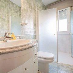 Отель House Terral ванная
