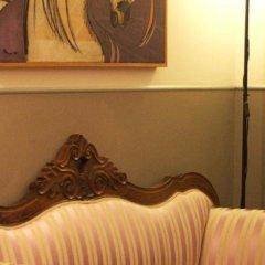Отель Small Hotel Royal Италия, Падуя - отзывы, цены и фото номеров - забронировать отель Small Hotel Royal онлайн спа фото 2