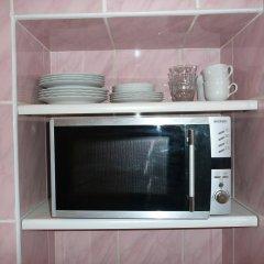 Апартаменты Apartment Dum U Cerneho Beranka Прага удобства в номере