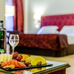 Отель Exe Guadalete Испания, Херес-де-ла-Фронтера - отзывы, цены и фото номеров - забронировать отель Exe Guadalete онлайн фото 3