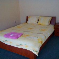 Отель Family Hotel Drumex Болгария, Чепеларе - отзывы, цены и фото номеров - забронировать отель Family Hotel Drumex онлайн фото 10