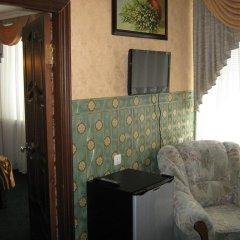 Гостиница Колос Украина, Николаев - 3 отзыва об отеле, цены и фото номеров - забронировать гостиницу Колос онлайн удобства в номере фото 2