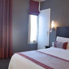 Отель Hôtel Istria Paris комната для гостей фото 5