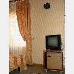Гостиница Прибрежная в Калуге - забронировать гостиницу Прибрежная, цены и фото номеров Калуга удобства в номере