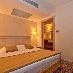 Отель Side Star Park Сиде комната для гостей фото 4