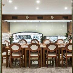 Отель Acacia Suite Испания, Барселона - 9 отзывов об отеле, цены и фото номеров - забронировать отель Acacia Suite онлайн помещение для мероприятий