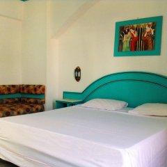 Отель Mirage Bay Resort and Aqua Park комната для гостей фото 3