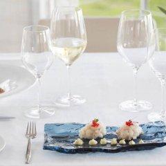 Отель Melbeach Hotel & Spa - Adults Only Испания, Каньямель - отзывы, цены и фото номеров - забронировать отель Melbeach Hotel & Spa - Adults Only онлайн помещение для мероприятий