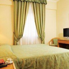 Отель Patria комната для гостей