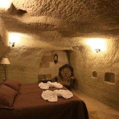 Turquaz Cave Турция, Гёреме - отзывы, цены и фото номеров - забронировать отель Turquaz Cave онлайн бассейн