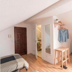 HomeMoel Hostel фото 12