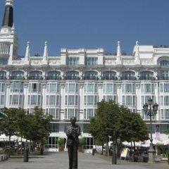 Отель Hostal Prado Мадрид фото 5