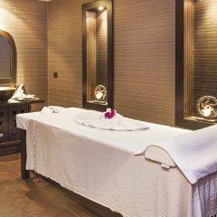 Nidya Hotel Galataport Турция, Стамбул - 9 отзывов об отеле, цены и фото номеров - забронировать отель Nidya Hotel Galataport онлайн спа фото 2