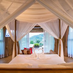 Отель Aonang Fiore Resort комната для гостей фото 3