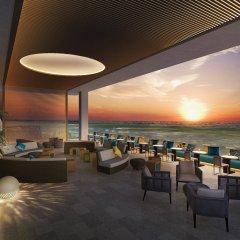 Отель Dusit Thani Guam Resort США, Тамунинг - 1 отзыв об отеле, цены и фото номеров - забронировать отель Dusit Thani Guam Resort онлайн гостиничный бар