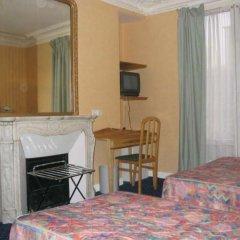 Отель Corona Rodier удобства в номере фото 2