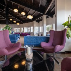 Отель Risco Del Gato Suites The Senses Collection Коста Кальма интерьер отеля фото 2