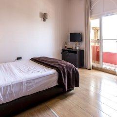 Отель Balima комната для гостей фото 2