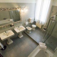 Отель Palazzo Abadessa Италия, Венеция - отзывы, цены и фото номеров - забронировать отель Palazzo Abadessa онлайн спа фото 2