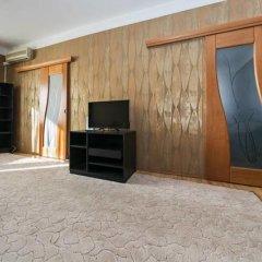 Гостиница Batman Home Apartment в Москве отзывы, цены и фото номеров - забронировать гостиницу Batman Home Apartment онлайн Москва удобства в номере