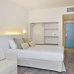 Отель Sol Barbados комната для гостей фото 3