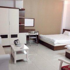 The Light Hotel комната для гостей фото 2