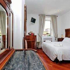 Отель Terrazze Navona Италия, Рим - отзывы, цены и фото номеров - забронировать отель Terrazze Navona онлайн фото 11