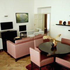 Отель Barceló Old Town Praha Чехия, Прага - 6 отзывов об отеле, цены и фото номеров - забронировать отель Barceló Old Town Praha онлайн фото 6