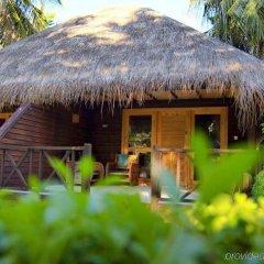 Отель Bandos Maldives Мальдивы, Бандос Айленд - 12 отзывов об отеле, цены и фото номеров - забронировать отель Bandos Maldives онлайн фитнесс-зал фото 4